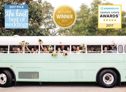 North charleston wedding limos reviews for limos for South carolina department of motor vehicles charleston sc