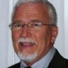 Ron Foster, Non-Denominational Wedding Minister - NW Arkansas / NE Oklahoma / SW Missouri
