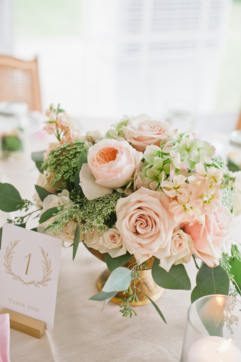Floral And Bloom Designs Wedding Flowers Wedding
