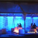 130x130 sq 1397063744881 area lounge e iluminacio