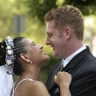 Vegas Bones Productions - Wedding Videography