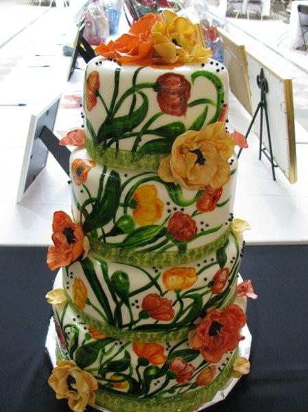 syracuse cake art reviews ratings wedding cake new york syracuse binghamton utica and. Black Bedroom Furniture Sets. Home Design Ideas