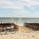 130x130 sq 1351922025838 bravaweddingscapemaybeachceremonyrodger
