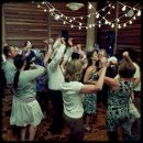 130x130 sq 1319653588071 kryspinweddingdanceheatherking