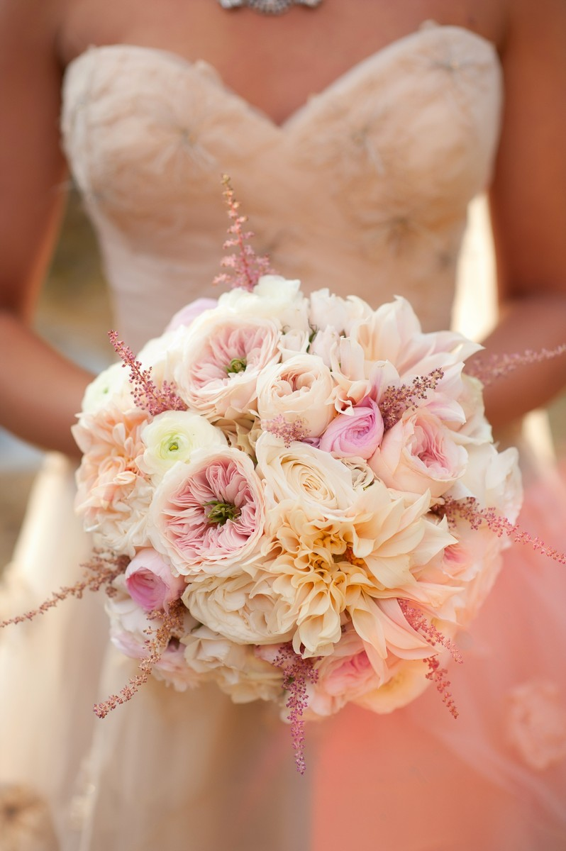 Wedding Flowers Flint Mi : A moment in time reviews ratings wedding flowers