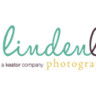 LindenLeaf Photography