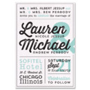130x130 sq 1372817266675 poster retro graphic typography wedding invitation
