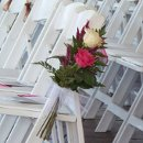 130x130 sq 1357844021380 ceremonychairs