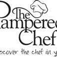 130x130 sq 1377282860907 the pampered chef