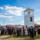 130x130 sq 1387399402288 chesapeake bay maritime wedding