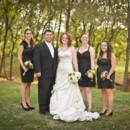 Myers Park Amp Event Center Wedding Ceremony Amp Reception