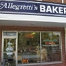 Allegretti's Bakery