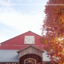 130x130 sq 1422893760522 weston red barn wedding kc mo 13ppw900h600