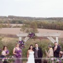 130x130 sq 1422893796518 weston red barn wedding kc mo 24ppw900h600