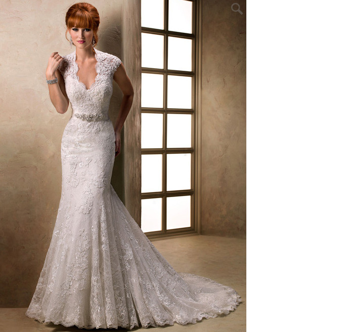 east west bridal boutique wedding dress attire connecticut