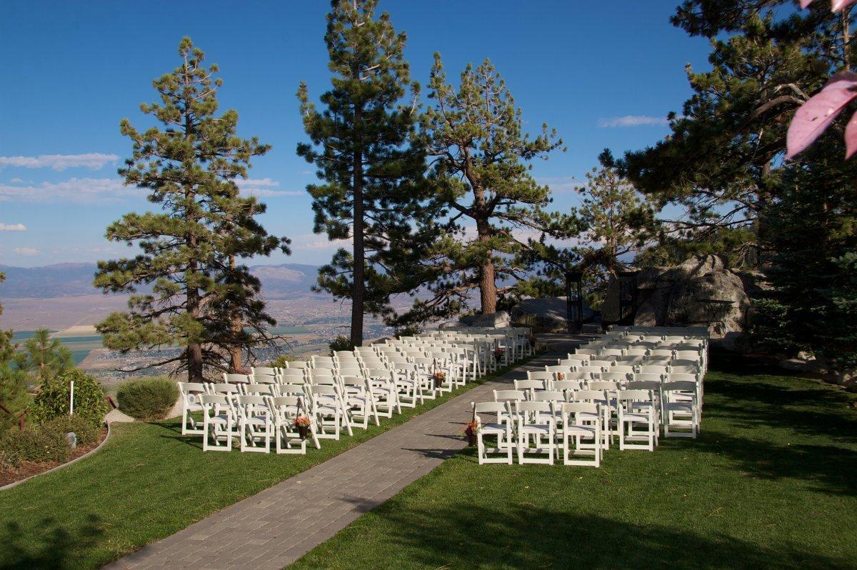 The Ridge Tahoe Photos Ceremony Amp Reception Venue Pictures Nevada