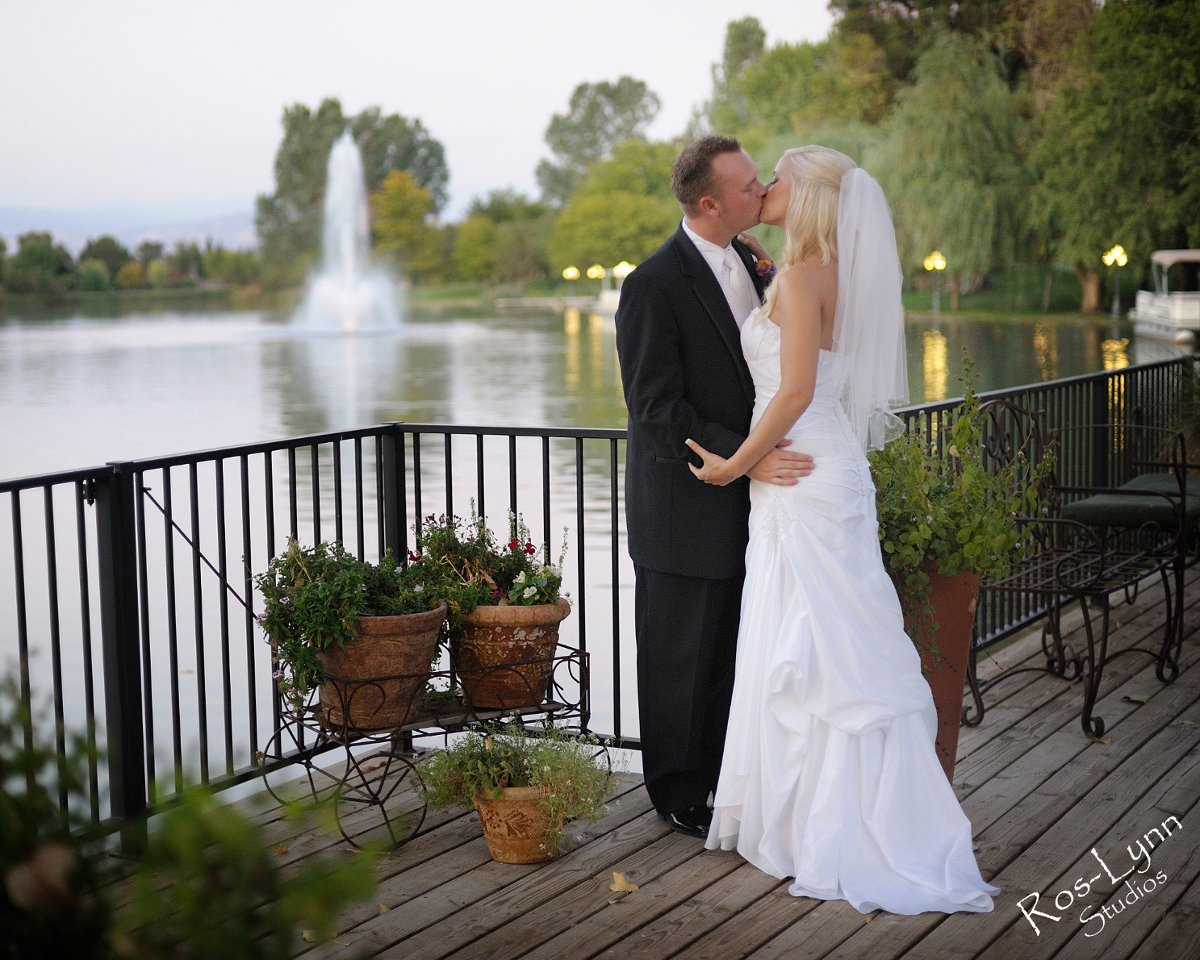 Wolf Lakes Parks Inc Wedding Ceremony Amp Reception Venue