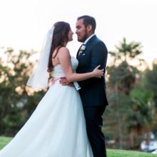 Knollwood Country Club Venue Granada Hills Ca Weddingwire