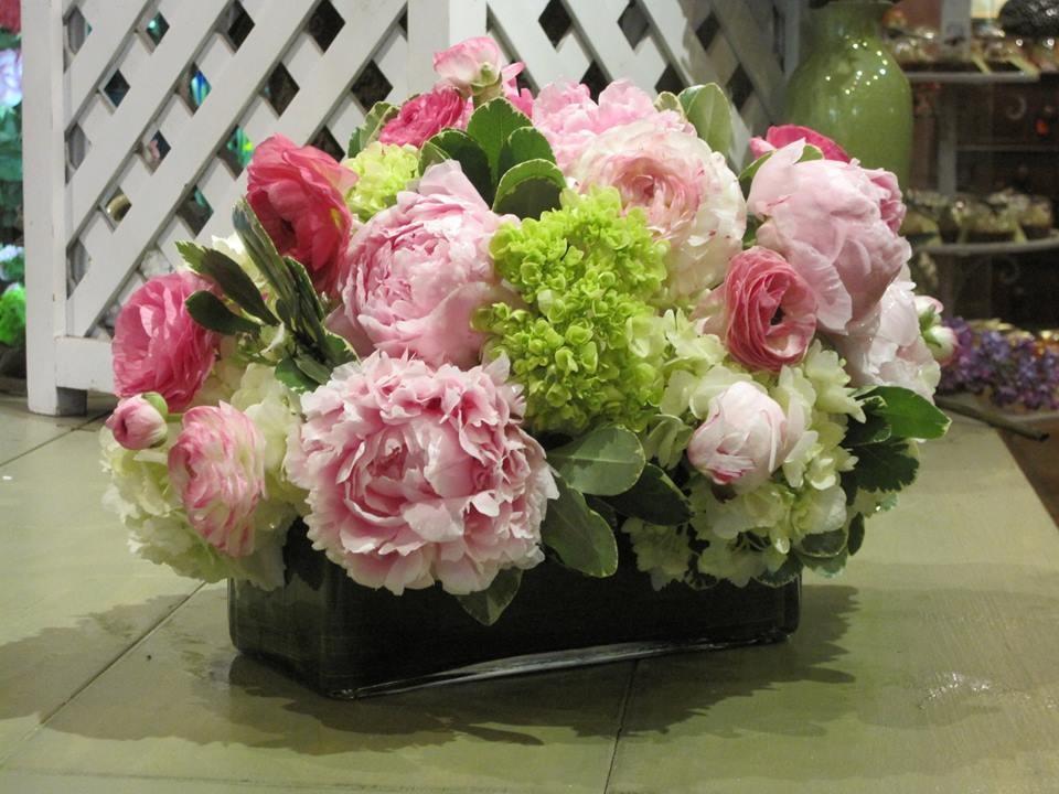 Wedding Flowers In Virginia : Foxglove flowers wedding district of columbia