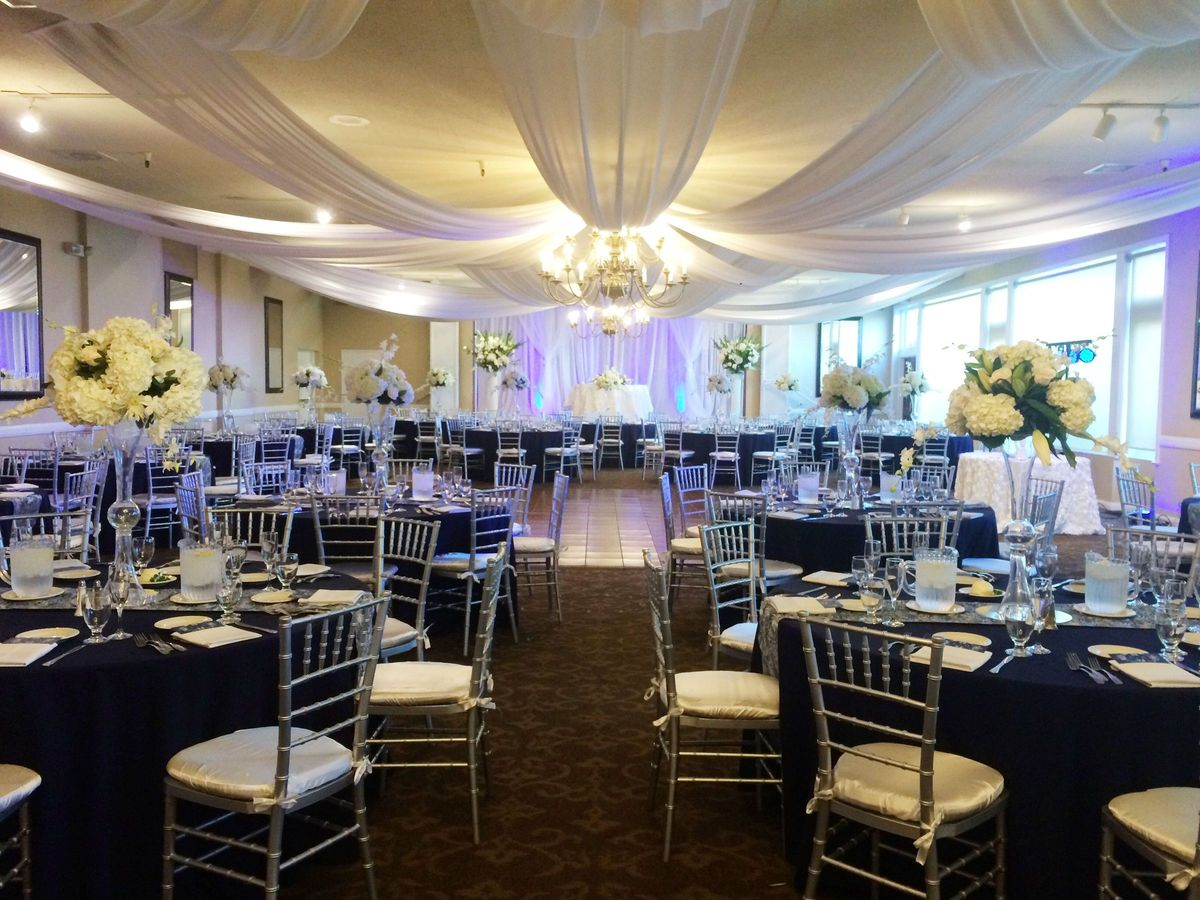 lakewood country club wedding ceremony amp reception venue