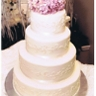 Patricia's Weddings and Custom Cakes