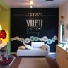 La Villette Catering Boutique