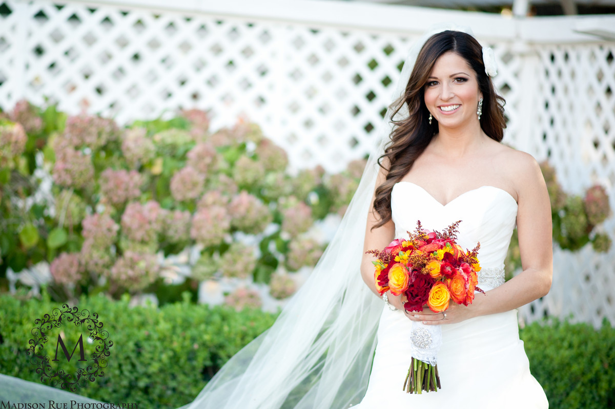 Wedding Dresses For Rent In San Jose Ca : Photography wedding california san francisco jose