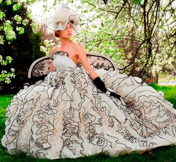 Wedding Gowns Nashville: Karen Hendrix Couture, Wedding Dress & Attire, Tennessee