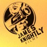 James Knightly Films