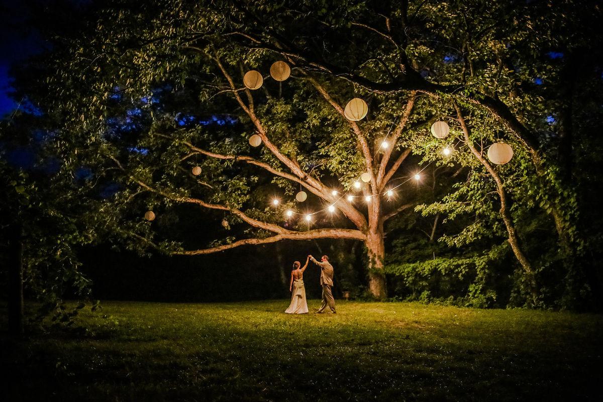 Monterre Vineyards Reviews Amp Ratings Wedding Ceremony