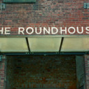 130x130 sq 1429302278452 the roundhouse beacon 53