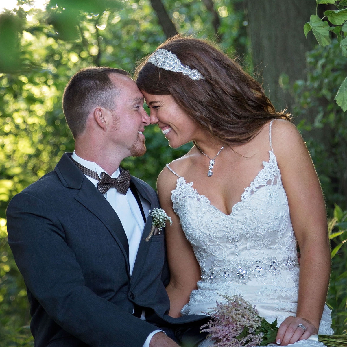 Anna Zorn Photography Wedding Photography Wedding Videography Illinois Springfield