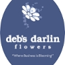Deb's Darlin Flowers, LLC
