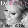 LC Faces - Makeup and Hair