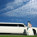 130x130 sq 1422052309898 stock photo 5482687 wedding and limousine
