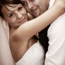 130x130 sq 1377918677406 weddingwire600x600