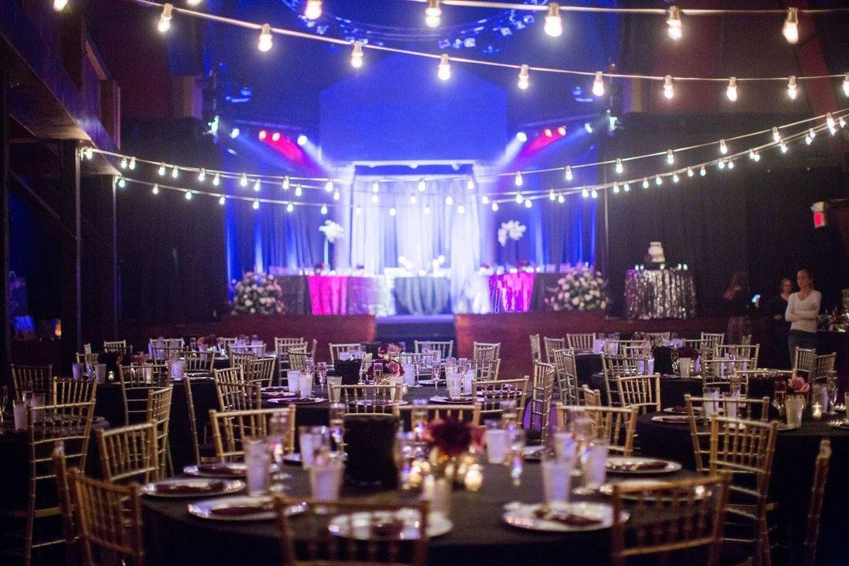mr  smalls theatre  wedding ceremony  u0026 reception venue