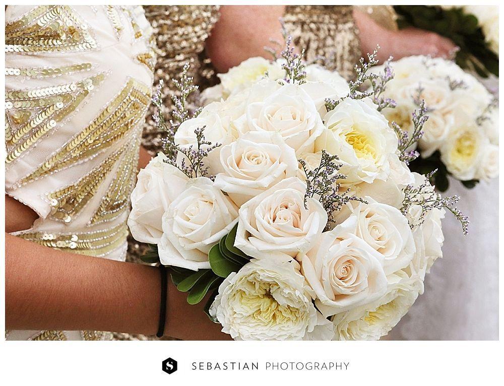 Wedding Flowers In Queens Ny : Nature s petal wedding flowers new york