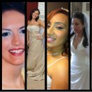 130x130 sq 1354074801115 1354074405175largebridalcollage1