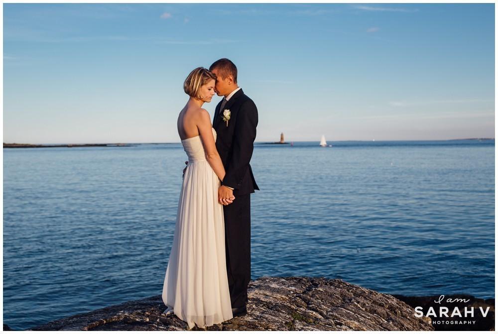I Am Sarah V Photography Wedding Photography Maine