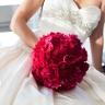 High Society Wedding & Event Planning