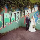 130x130 sq 1320601173840 brattleborovtweddingphotography01