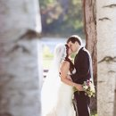 130x130 sq 1320601187762 nhweddingphotography29