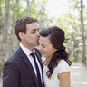 Dreamlove Wedding Photography