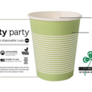 130x130 sq 1378413535925 greencup1grande