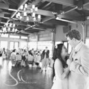 130x130 sq 1370018941151 jessica first dance
