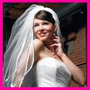 130x130 sq 1344353635704 largesassyveilweddingwire