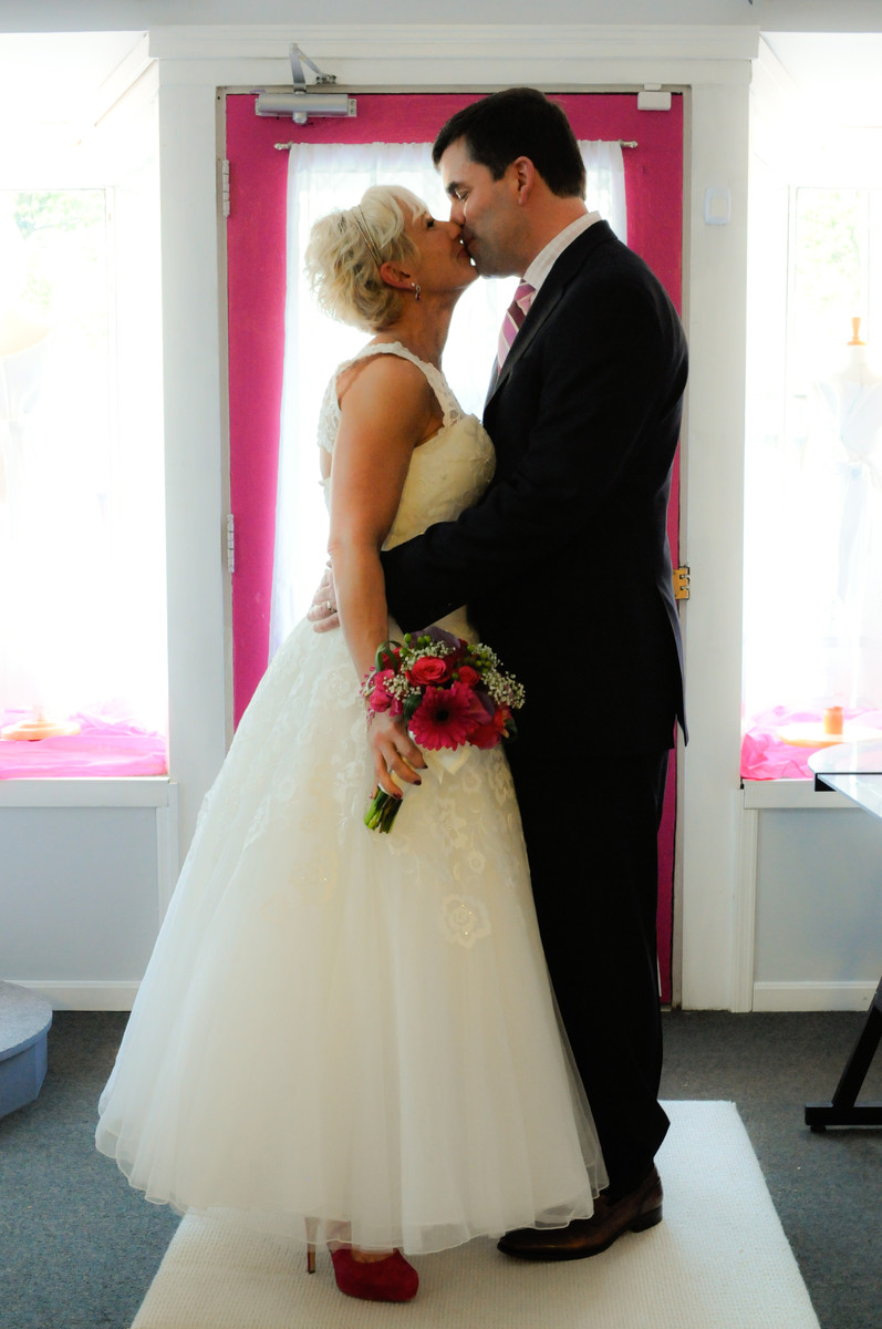 bridesmaid dress rental in dayton ohio bridesmaid dresses
