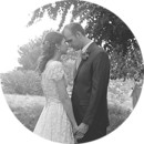 130x130 sq 1394481685567 weddingwirelog