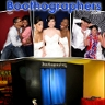 Boothographers.com